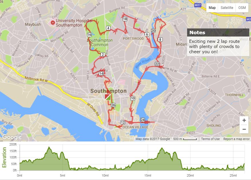 ABP-Southampton-Marathon-Map.png