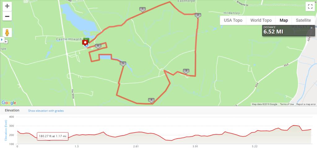 Castle-Howard-Half-Marathon-10K-Map.png