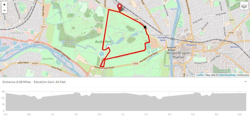 Bushy-Park-10k-Map.jpg