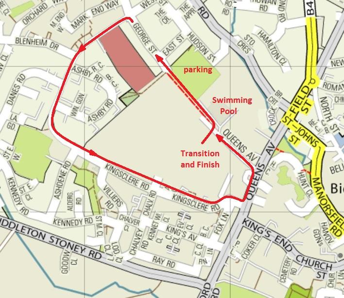 Bicester-Triathlon-Adult-Run-Map.jpg