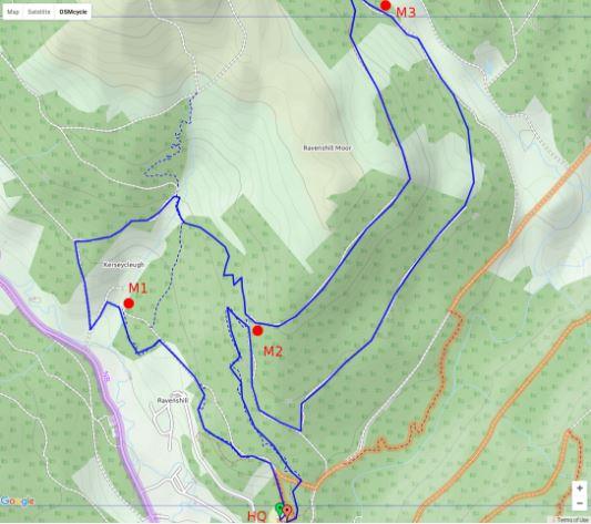 Kielder-Chiller-24-Hour-MTB-Race-Map.jpg