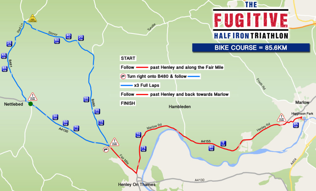 Fugitive_Half_Iron_Triathlon_Bike_Map_2018.jpg