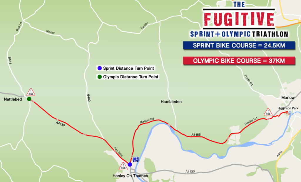 Fugitive_SO_Triathlon_Bike_Map_2018.jpg