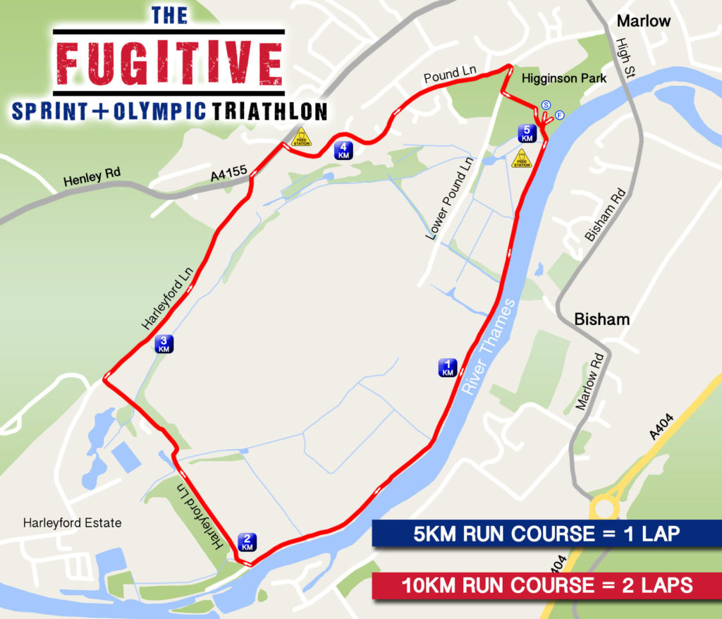 Fugitive_SO_Triathlon_Run_Map_2018.jpg