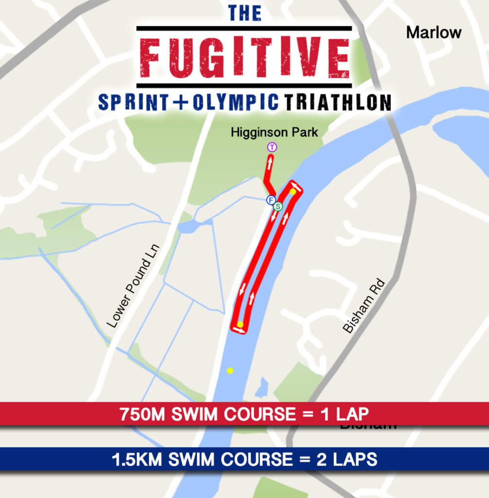 Fugitive_SO_Triathlon_Swim_Map_2018.jpg