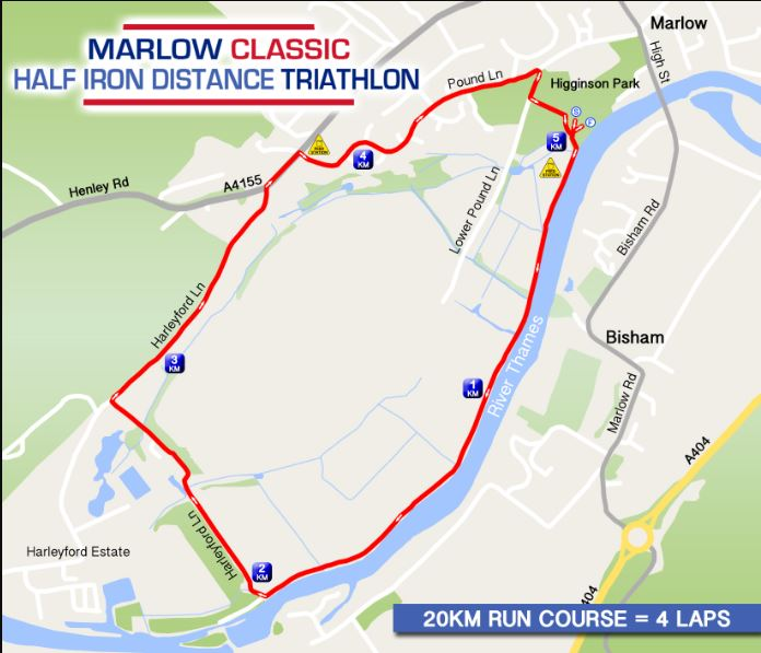 Marlow-Classic-Half-Iron-Run-Course.jpg