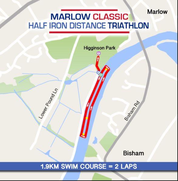 Marlow-Classic-Half-Iron-Swim-Course.jpg