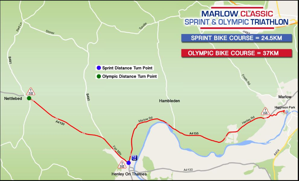 Marlow-Classic-Olympic-Sprint-Triathlon-Bike-Course.jpg