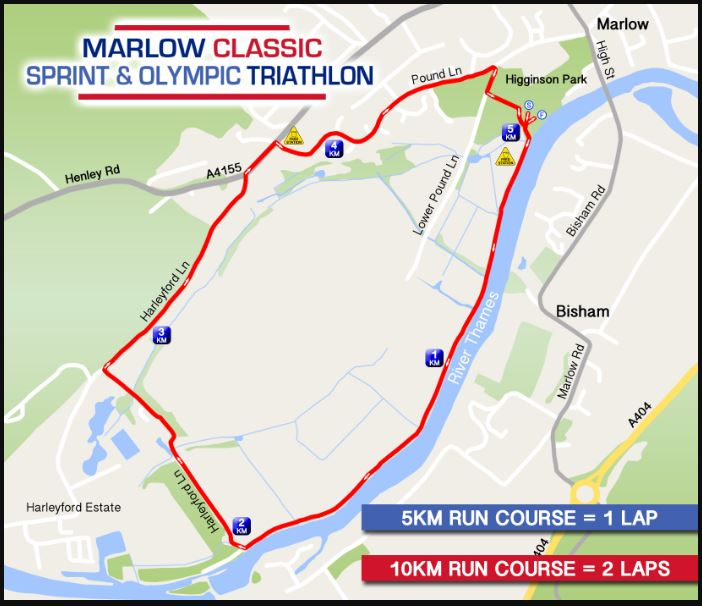 Marlow-Classic-Olympic-Sprint-Triathlon-Run-Course.jpg