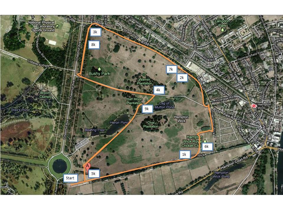 Bushy-Park-10k-Course-Map-001.jpg