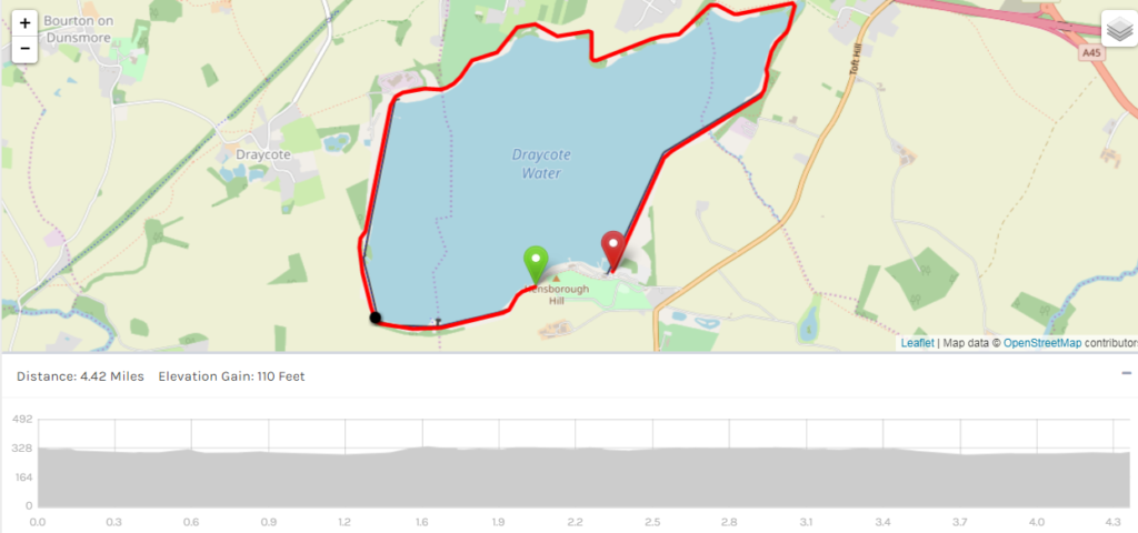 Draycote-Water-Seven-@-Severn-Map.png