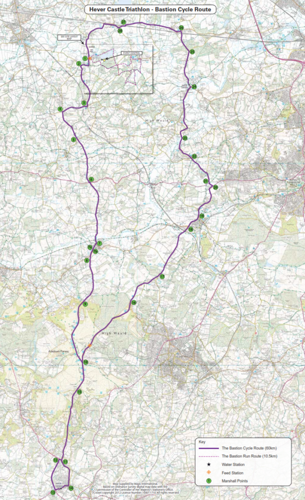 hever_Bastion_Cycle_route_0011.png