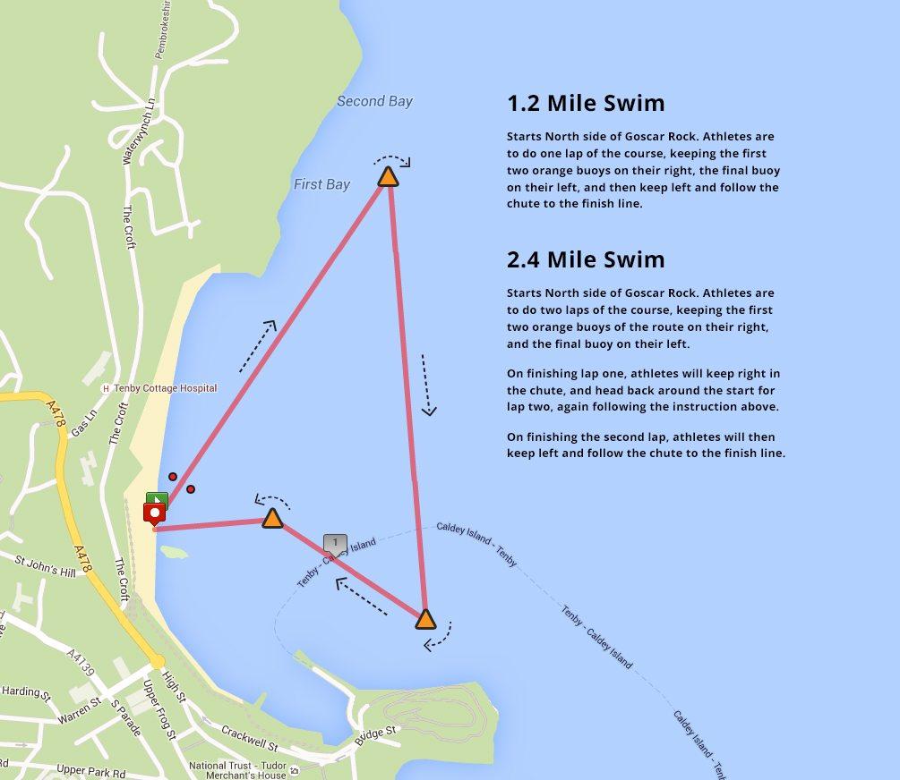 wales-swim-map.jpg