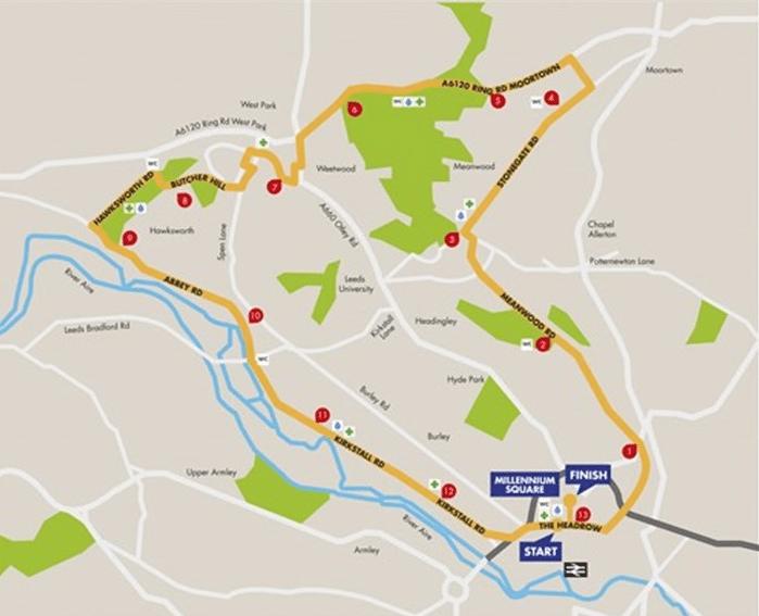LEEDS-HALF-MARATHON-Map.png