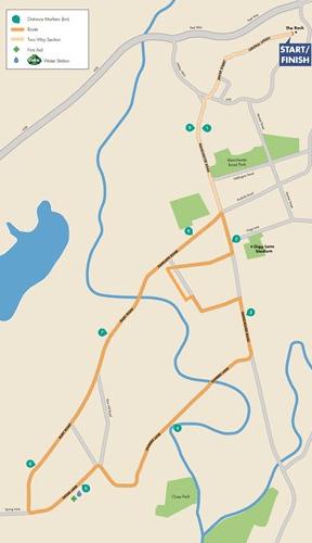 BURY-10K-Map.png
