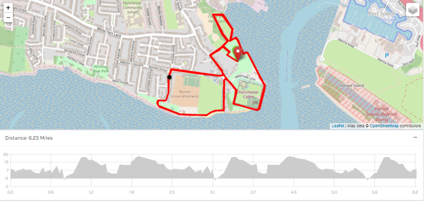 Course-Map-Portchester.png