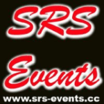 SRS Events
