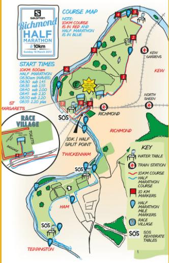 soloman-richmond-map.png
