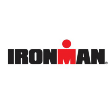 Ironman's logo