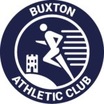 Buxton Athletic Club