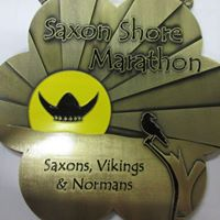 Saxons, Vikings & Normans's logo
