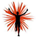 Beyond Marathon's logo