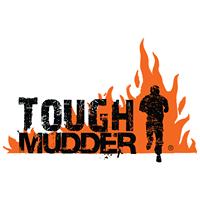 Tough Mudder's logo