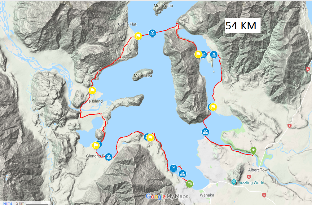 map-wanaka-21.png