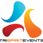 Trispirit Events
