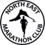 North East Marathon Club