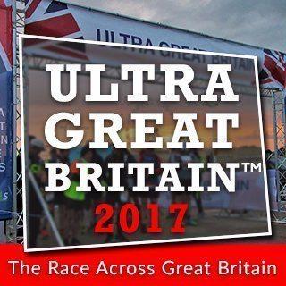 GB Ultras's logo