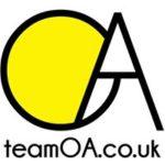 Team OA