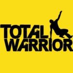 Total Warrior