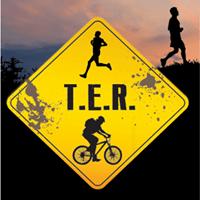 Tough Enough Races's logo