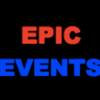 Epic Events's logo