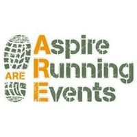 Aspire Running Events's logo