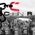 Chain Runner