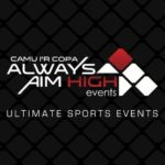 Always Aim High Events
