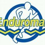 Enduroman