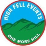 High Fell Events