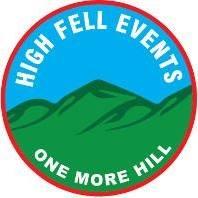 High Fell Events's logo