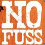 No Fuss Events