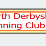 North Derbyshire RC