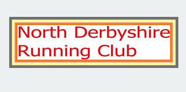 North Derbyshire RC's logo