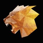 IGO's logo