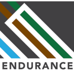 Fuego Y Agua Endurance