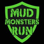 Mud Monsters Run