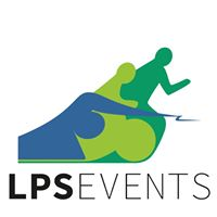 LPS Events's logo