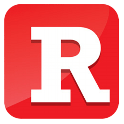 Raw Energy Pursuits's logo