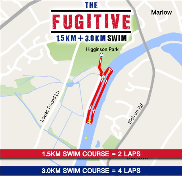 Fugitive-Open-Water-Swim-Marlow.jpg